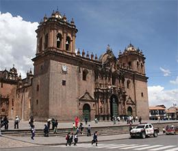 city-tour-cusco01-catedral-cusco