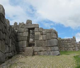 city-tour-cusco02-saqsayhuaman
