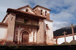 valle-sur-cusco02-andahuaylillas