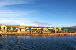 uros-and-taquile-island